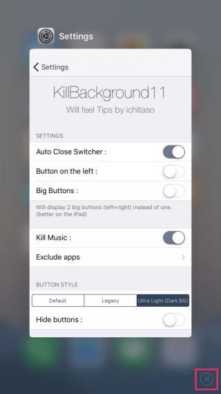 Download KillBackground10 1.0.3