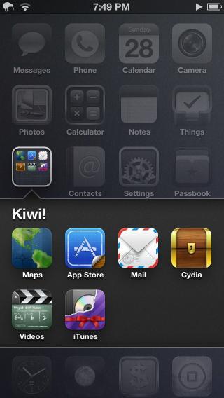 Download Kiwi 1.0.1