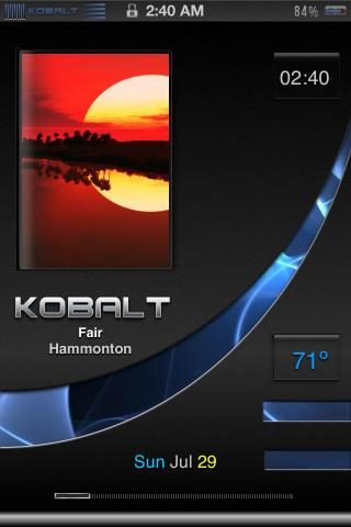 Download Kobalt HD 1.1
