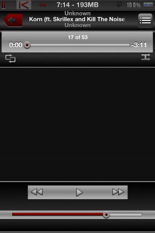 Download KOBALT HD RED 1.0