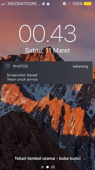 Download Kotak10 0.0.3