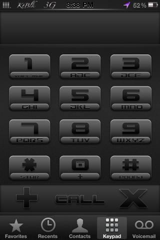Download KtBlk HD 1.0