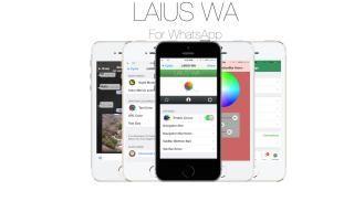 Download LAIUS IOS 7 & 8 1.1