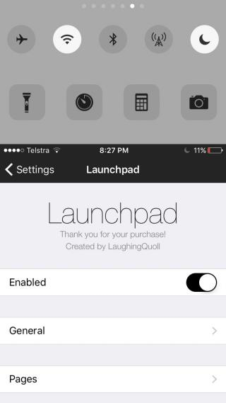 Download Launchpad 1.2.1-1