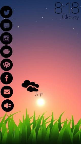 Download LBIcon Tablet 1.0