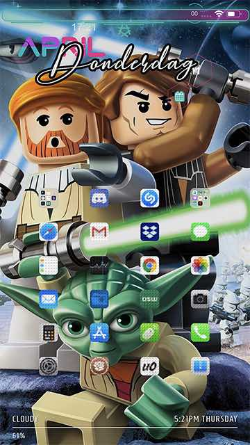 Download Lego 1.0.6