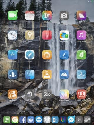 Download Lemuria for iPad 1.3