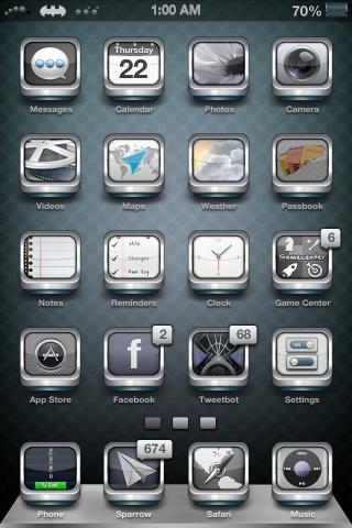 Download LeviathanHaz3-HD for iPhone 1.3