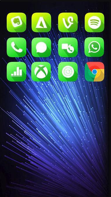 Download LightBoard 1.6