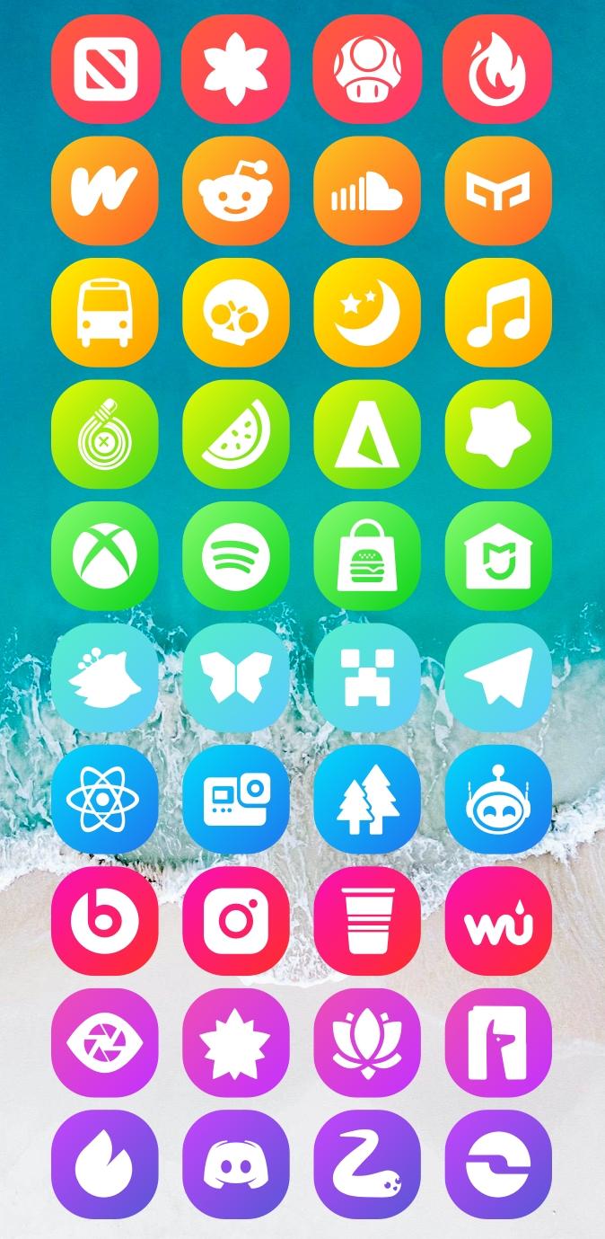 Download LightBoard XS 2.8.6