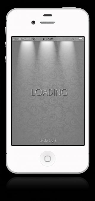 Download Lindo Light HD 2.0