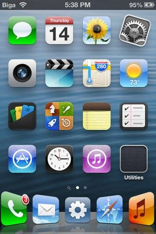 Download LivelyIcons 1.1-1