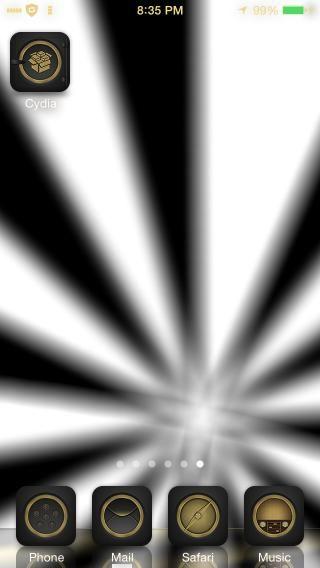 Download Live Wallpaper Pack 5 Springboard 1.1