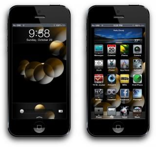 Download Live Wallpaper Pack Springboard 1.1