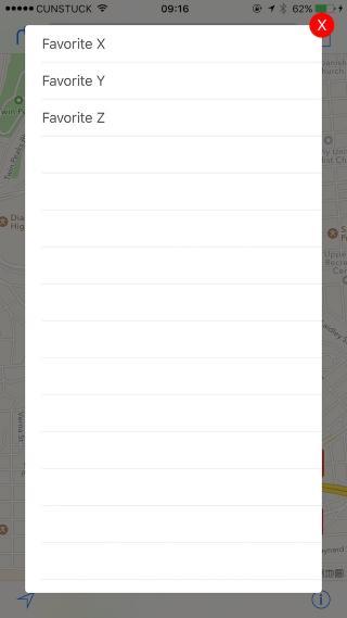 Download LocationHandle 1.0-6k