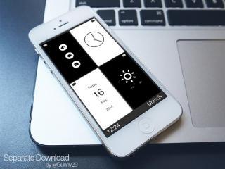 Download LockBuilder Evo Cydget 3.0.1