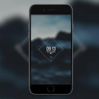 Download LockPlus Diamondss 1.0