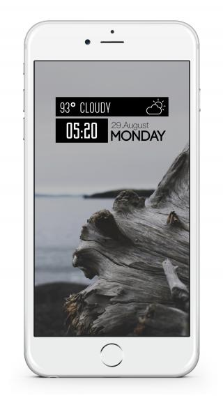 Download Lock+ for LockHTML 1.0