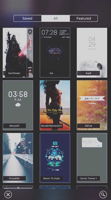 Download LockPlus Pro 1.6.3.1-1k