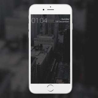 Download LockPlus Subtle 1.0