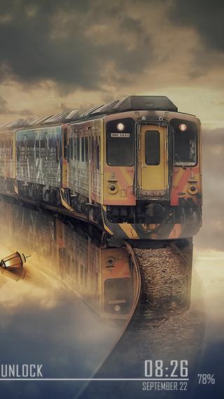 Download LockPlus Train 1.0