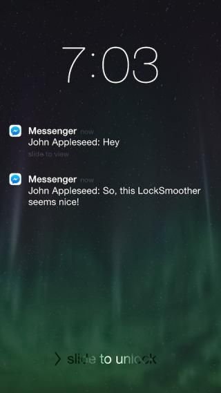 Download LockSmoother+ 0.1.3-3