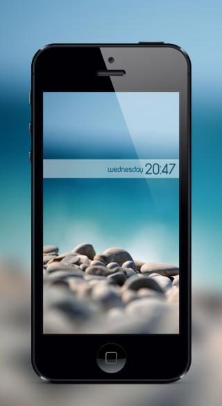Download LS Beach 1.1
