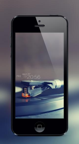 Download LS Silence 1.0
