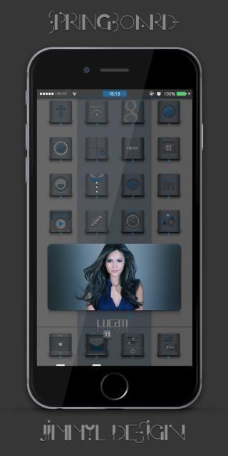 Download LUCATI SE8 1.0