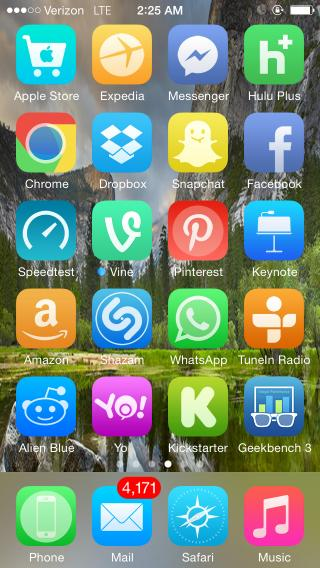 Download Lucidity 1.1