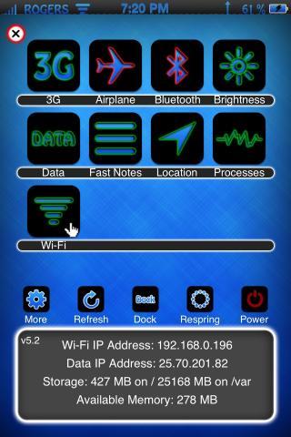 Download Lumen Theme SD/HD 1.0.2