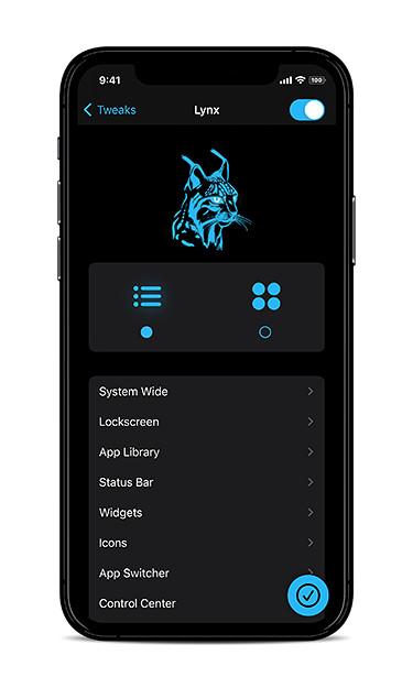 Download Lynx 2 2.0.5