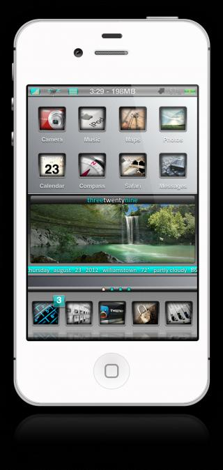 Download Madison HD 1.0