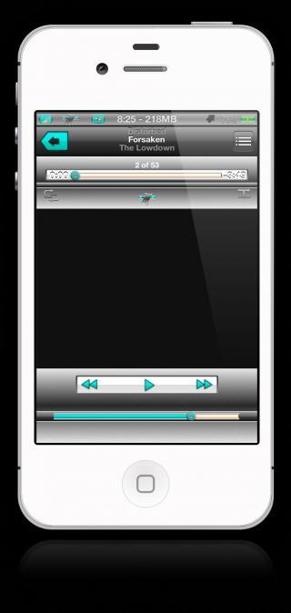 Download Madison HD 1.0