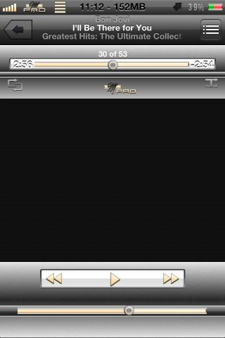 Download Madison HD PRO 1.3