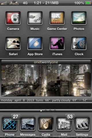Download Madison PRO i5 1.0