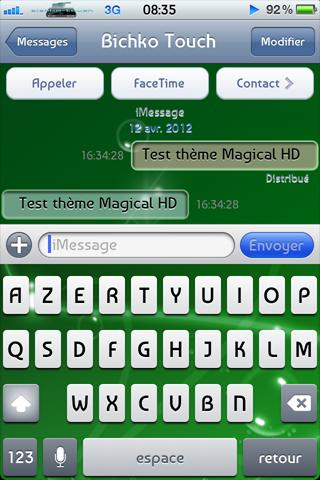 Download Magical HD 1.1