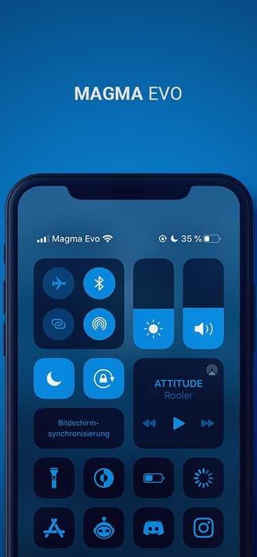Download Magma Evo 2.0.1