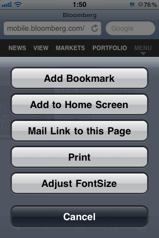 Download Magnifier for Safari 1.0-2