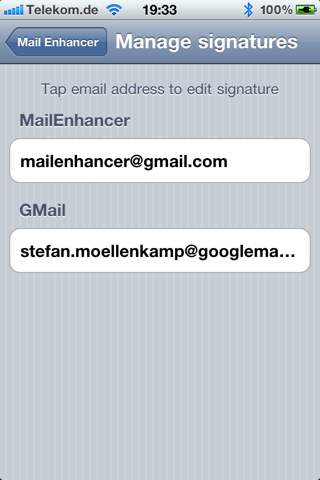 Download Mail Enhancer 2.5.1-1