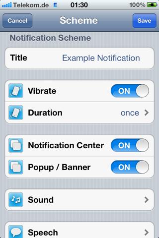 Download Mail Enhancer Pro iOS 7 3.0.1-1