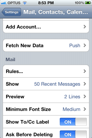 Download Mail Rules 1.2.1-1