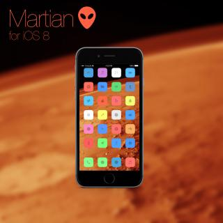 Download Martian 1.2