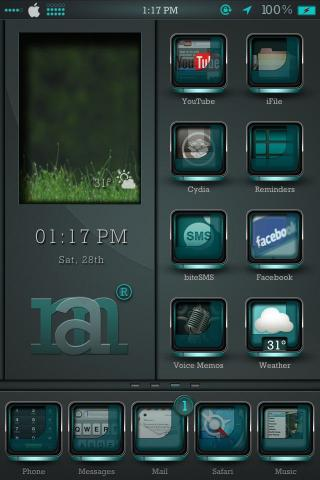 Download Masanda HD 1.2