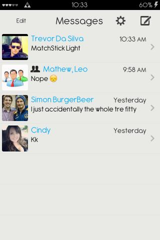Download MatchStick 1.0