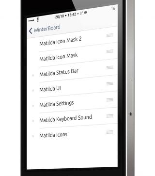 Download Matilda 1.4