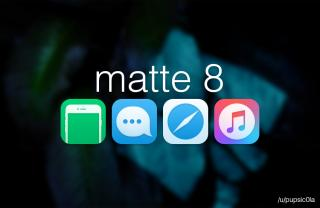 Download Matte 8 1.3