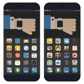 Download Mel dock anemone 1.0