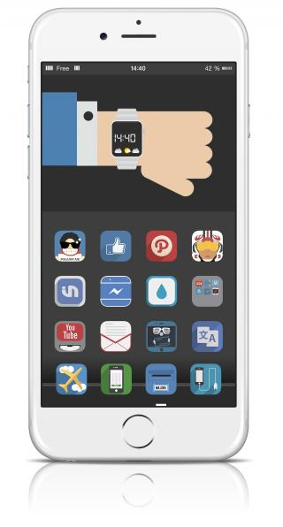 Download Mel SBHTML 1.0