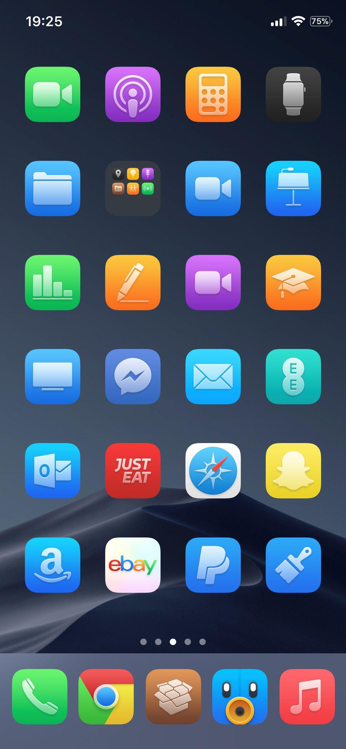 Download Melt 1.0.2